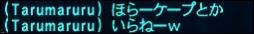ff120617-8.jpg