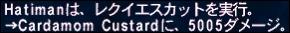 ff120719-2.jpg