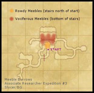 Meeb_asc3_rev2.jpg