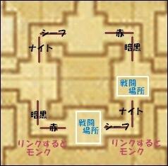 ff130207-1.jpg