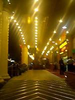 ウィンザープラザホテル