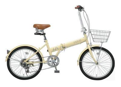 自転車の : ネット 自転車 購入 : 自転車の人気ブランドはネット ...