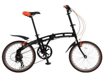 自転車の ネット 自転車 購入 : 自転車の人気ブランドはネット ...