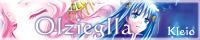 『Olzieglla〜創世の女神と呪われし勇者〜