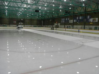 iceskate1.jpg
