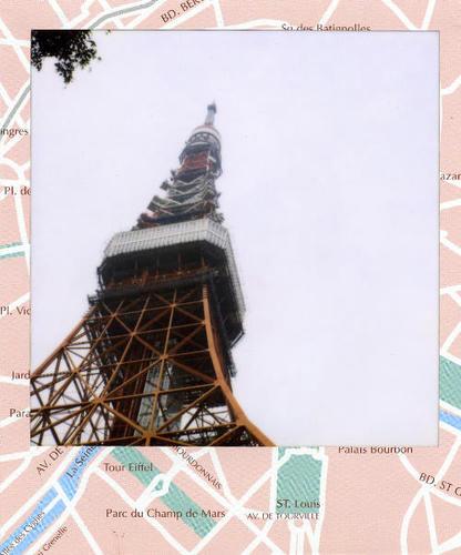 Image18-2.jpg