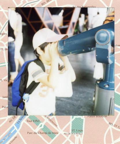 Image17-2_edited-1.jpg