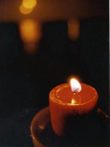 Image4-27.jpg