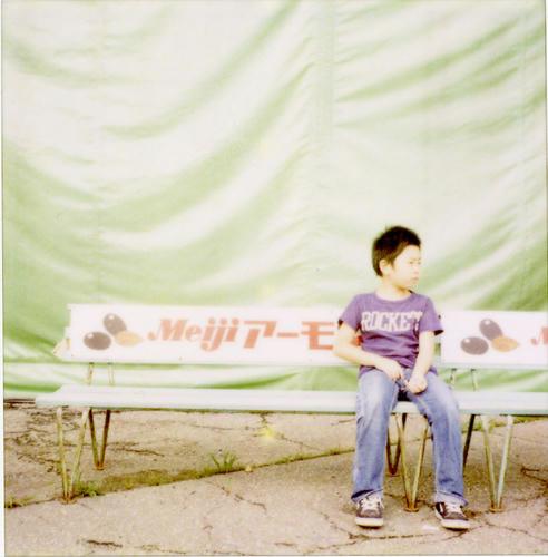 Image4-96_edited-1.jpg