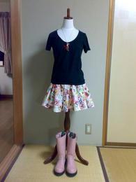 20070625138_skirt.jpg