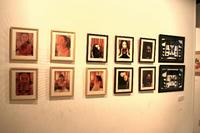 200604写真展