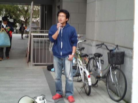 CIMG0748.JPG