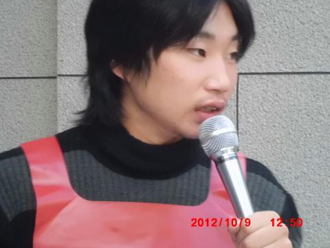 CIMG1695.JPG