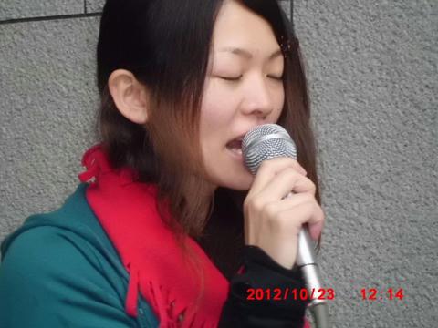 CIMG1769.JPG