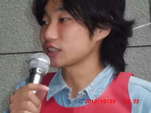 CIMG1783.JPG