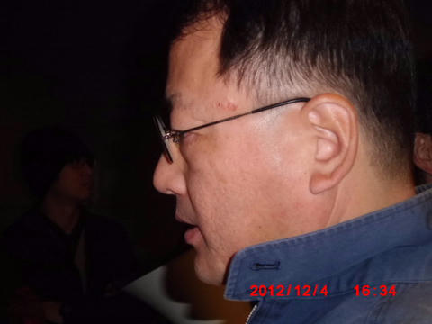 CIMG0141.JPG