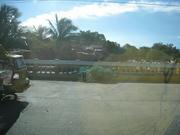 06cbfd88.jpeg