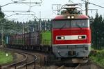 EF510-11