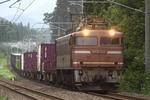 EF81-122