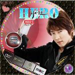 HERO_05.jpg