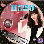 HERO_06.jpg