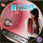 HERO_07.jpg