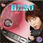 HERO_08.jpg