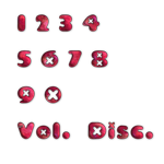 14c48842.png
