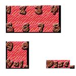 67cd2567.png