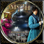 THE MYTH 神話02.jpg