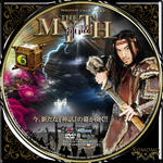 THE MYTH 神話06.jpg