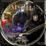 THE MYTH 神話11.jpg