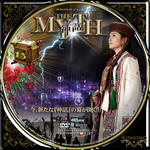 THE MYTH 神話15.jpg