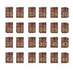 ディスクナンバー02.png