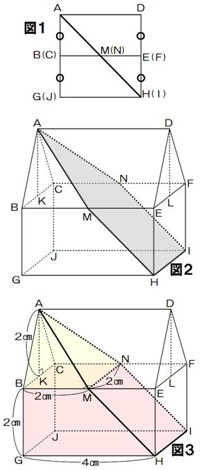 1a9c8b98.PNG