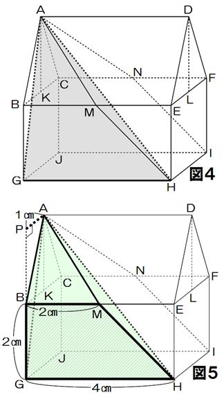 36f87a6f.PNG