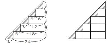 gaku-2012-2-6-1.PNG
