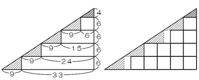 gaku-2012-2-6-2.PNG