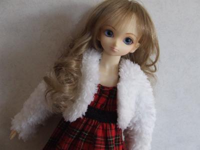 DSCF3503_convert_20101209195034.jpg