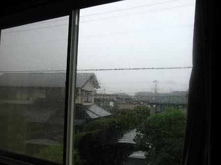 9.14雨