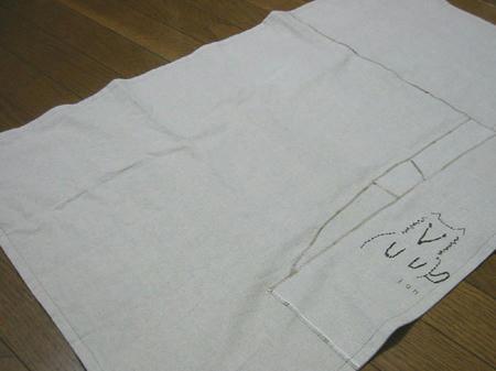 ion6.29-2.jpg