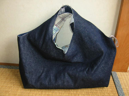 bag7.05-3.jpg