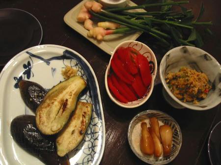 food7.24.jpg