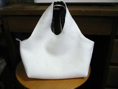 bag01.12.jpg