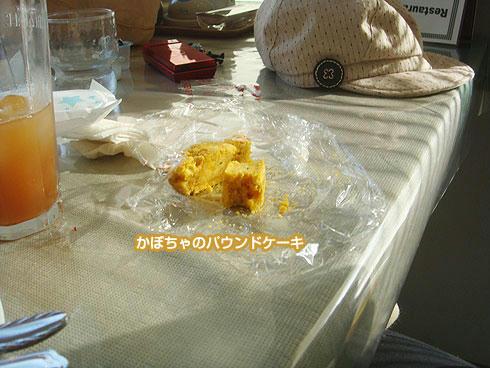 20080408_4.jpg