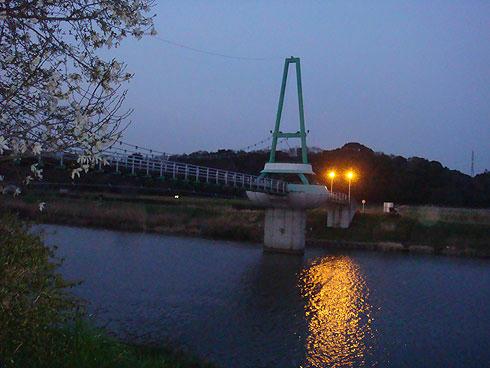 20080410_3.jpg