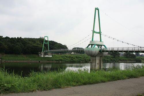 20081010_1.jpg