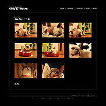 20090514_5.jpg