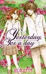 Yesterday、Yes a day