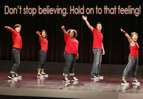 Don-t-stop-believing-glee-8635351-578-400.jpg